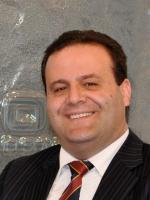 OpenAgent, Agent profile - Jim Osta, Jason Real Estate - Glenroy