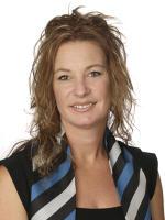 OpenAgent, Agent profile - Katrina Hicks, Harcourts Alliance - Clarkson