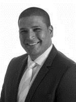 OpenAgent, Agent profile - Conrad Mittra, Ray White - Highton