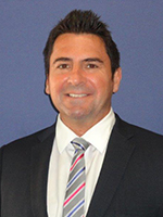 OpenAgent, Agent profile - Dominic Mandile, Simon Mandile First National - Arncliffe