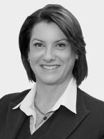 OpenAgent, Agent profile - Deborah O'Brien, Homeway First National - Castle Hill
