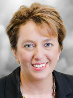 OpenAgent, Agent profile - Ros Munt, Smallacombe Real Estate - Kingswood