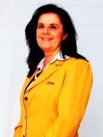 OpenAgent, Agent profile - Aileen Holden, Century 21 Property Central - Carlingford