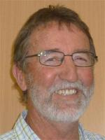 OpenAgent, Agent profile - Mike Bowyer, Raine & Horne - Port Lincoln (RLA 47056)