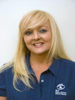 OpenAgent, Agent profile - Carolyn Faulkner, Mercer Harries First National - Pinjarra