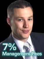 OpenAgent, Agent profile - Gethen Sullivan, Method Property Group - Subiaco