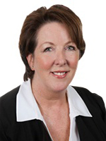 OpenAgent, Agent profile - Kathy McGurk , Peard Real Estate - Mindarie