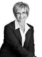 OpenAgent, Agent profile - Ann Nugent, Richardson and Wrench - Windsor