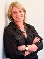OpenAgent, Agent profile - Nicole Barrow, Paul McDonald Real Estate - Essendon