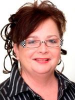 OpenAgent, Agent profile - Loretta Travan, Hayeswinckle - Highton