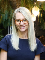 OpenAgent, Agent profile - Brooke Iuliano, First National Newcastle City - The Junction