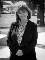 OpenAgent, Agent profile - Vanessa Meagher, Tamworth Property Co - Tamworth