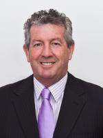 OpenAgent, Agent profile - Mal McPherson, North Coast Lifestyle Properties - Brunswick Heads