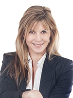 OpenAgent, Agent profile - Jennifer Castle, Acton Fremantle - East Fremantle
