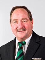 OpenAgent, Agent profile - Steve Wright, Landmark - Belmont