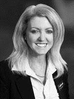 OpenAgent, Agent profile - Susan Taylor, Centro Estates - Subiaco