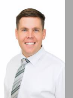 OpenAgent, Agent profile - Craig Avery, Avery Property Professionals - Toronto