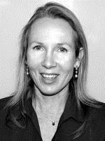 OpenAgent, Agent profile - Jackie McVee, Acton - Bunbury