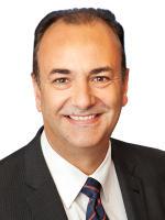 OpenAgent, Agent profile - Joe Raschilla, Paragon Property - North Perth