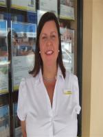 OpenAgent, Agent profile - Sarah Jaensch, Toop and Toop - Norwood