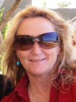 OpenAgent, Agent profile - Sally Brunner, Mooloolah Valley Real Estate - Mooloolah Valley