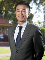 OpenAgent, Agent profile - Kim Seungup, Ray White - Oakleigh
