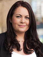 OpenAgent, Agent profile - Casey Fisher, MICM Real Estate - Point Cook