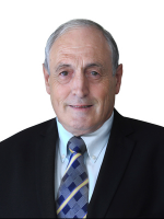 OpenAgent, Agent profile - Anthony Pirisi, Zoom Real Estate - Burwood