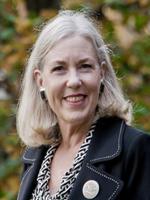 OpenAgent, Agent profile - Gayle Blackwood, Morrison Kleeman Estate Agents - Eltham