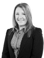OpenAgent, Agent profile - Eleanor Dewar, Metro Property Management Pty Ltd - Balwyn