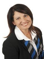 OpenAgent, Agent profile - Olivia Hamlett, Harcourts Premier - Hillarys