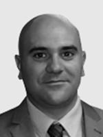 OpenAgent, Agent profile - Nick Roma, Ray White - Norwood RLA278530