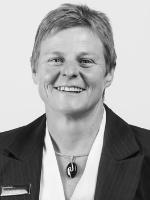 OpenAgent, Agent profile - Felicity Cock, Homburg Real Estate - Tanunda (RLA 219152)