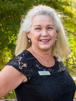 OpenAgent, Agent profile - Janelle Butcher, Ray White - Lismore
