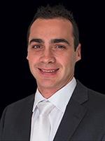 OpenAgent, Agent profile - Ben Bastian, Open Door Real Estate - Morphett Vale