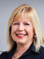 OpenAgent, Agent profile - Debbie Maddigan, Peter Blackshaw Real Estate - Manuka