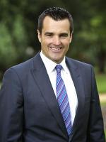 OpenAgent, Agent profile - Michael Szulc, Cayzer Real Estate - Albert Park