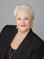 OpenAgent, Agent profile - Kaye Dixon, Judith Wright Real Estate - Drouin