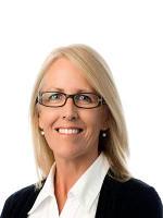 OpenAgent, Agent profile - Robyn Dodd, Hayden Real Estate - Torquay