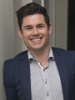 OpenAgent, Agent profile - Connor Tait, Insite Real Estate Pty Ltd - Wangaratta