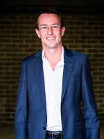 OpenAgent, Agent profile - Scott Farquhar, McConnell Bourn - North Shore