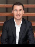 OpenAgent Review - Matt Carpenter, Starr Partners