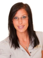 OpenAgent, Agent profile - Michelle Mackie, Raine and Horne - Rockingham