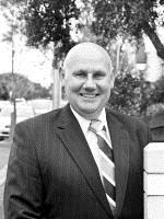 OpenAgent, Agent profile - Rob Sarosi, Sweeney Estate Agents - Footscray