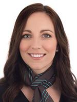 OpenAgent Review - Ciara Higgins, Explore Property