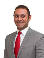 OpenAgent, Agent profile - Jason Malouf, Ray White - Maroubra / South Coogee