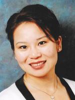 OpenAgent, Agent profile - Nini Tan, Exceland Real Estate - Burwood