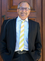OpenAgent, Agent profile - Nick Makrinakis, Ray White Austral - AUSTRAL