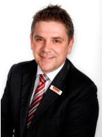 OpenAgent, Agent profile - Michael Kerr, Bendigo Real Estate - Bendigo
