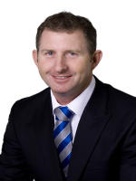 OpenAgent, Agent profile - Shane Patience, First National Real Estate Patience - Joondalup